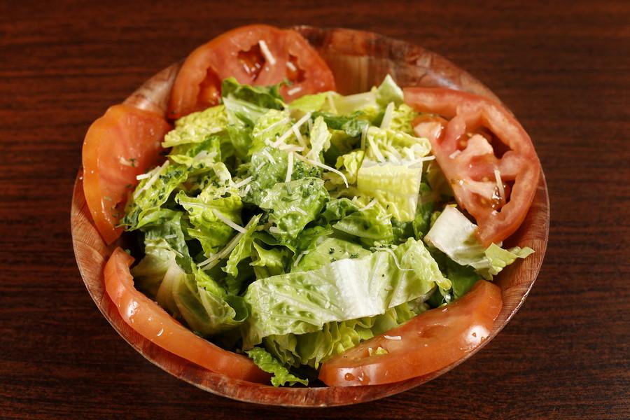 617791 Garden Salad