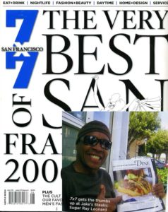 7x7-Magazine-Best-Cheesesteak-Best-Restaurant-San-Francisco