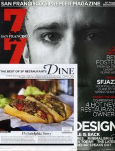 7x7-Magazine-Best-Restaurant-San-Francisco
