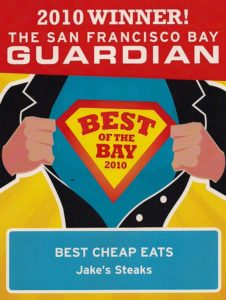 Best-Cheap-Eats-San-Francisco-Bay-Guardian-Winner-1