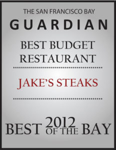 San-Francisco-Best-Budget-Restaurant-2