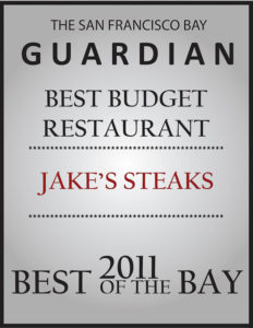 San-Francisco-Best-Budget-Restaurant