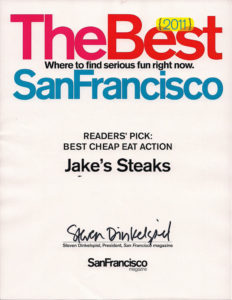San-Francisco-Best-Cheap-Eat-2